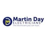 Martin Day Electrician's Ltd