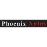 Phoenix Autos