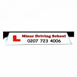 Minar Driving School