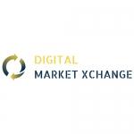 Digital Market Xchange