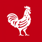Howdens – Grimsby
