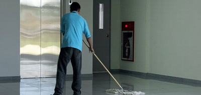 Cleaners in the West Midlands, Warwickshire and Worcestershire