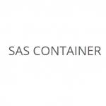 SAS Container Storage