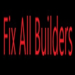 Fix All Builders
