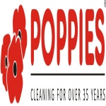 Poppies Cleaning Service
