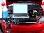 Computrised Auto Repair