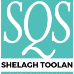 Shelagh Toolan Sage and QuickBooks Solutions