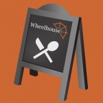 The Wheelhouse Restaurant & Guest House