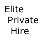 Elite Private Hire
