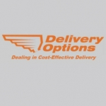 Delivery Options LTD