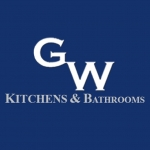 Gary White Kitchens & Bathrooms