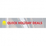 Quick Holidays Deals