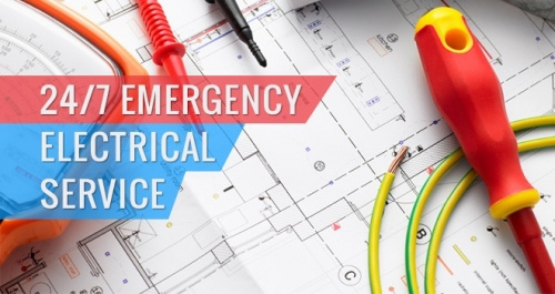 Electricians in Willenhall
