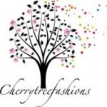 Cherry Tree Fashions
