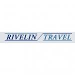 Rivelin Travel Ltd