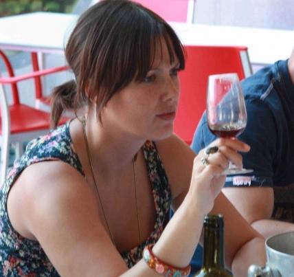 Wine Tasting Courses in Mayfair