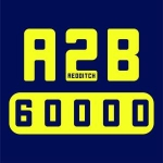 A2B Taxis and Contract ( Redditch) Ltd