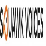 Squawk Voices