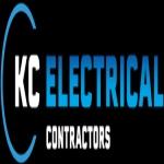 KC Electrical Contractors