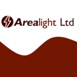 Arealight Ltd