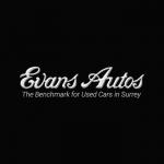 Evans Autos
