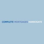 Complete Mortgages Harrogate