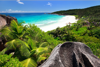 Luxury Seychelles Holidays