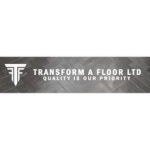 Transform A Floor Ltd