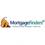 Mortgage Finders