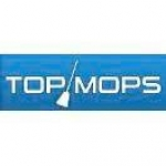 Top Mops Domestic Cleaning Services