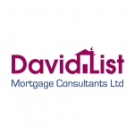 David List Mortgage Consultants of Bourne