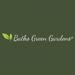 Baths Green Gardens