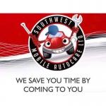 Southwest Mobile Autocare Ltd