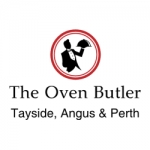 The Oven Butler