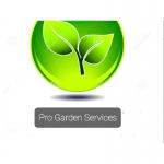Pro Garden Services