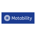 Motability Scheme at Peoples Ford Falkirk