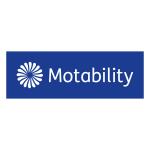 Motability Scheme at Park's Peugeot Bathgate