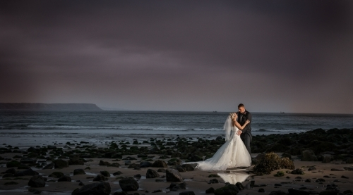 Wedding Photography Wales