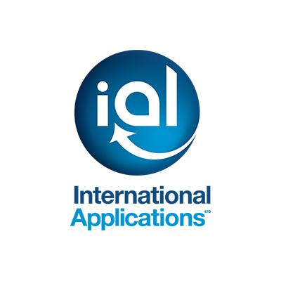 International Applications