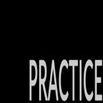 The Martial Practice