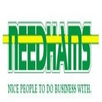 Needhams Windows