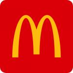 McDonald's Brighton - Churchill Square