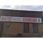 Z Autoz Ltd