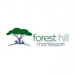 Forest Hill Montessori