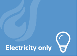 Domestic Electricity