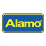 Alamo Rent A Car - Birmingham City Centre