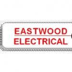 Eastwood Electrical Scotland Ltd