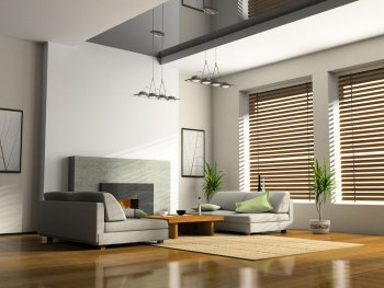 Wooden Venetian Blinds Chelmsford