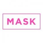 Mask Event Design & Production