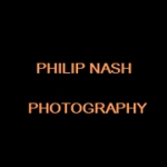 Philip Nash Photographics